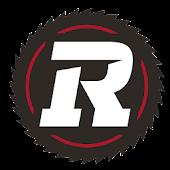 Ottawa REDBLACKS