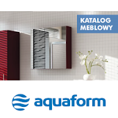 Aquaform - katalog - meble