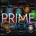 UCCW PRIME WIDGET
