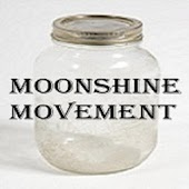 Moonshine Movement.