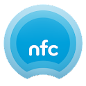 NFC by MOO logo