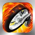 Extreme Bike Rider icon