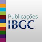 Publicações IBGC