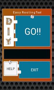玩免費工具APP|下載루팅펌 만들기(SK/LG/KT)-쉬운 루팅툴 app不用錢|硬是要APP