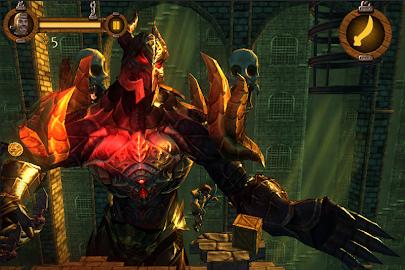 Evertales Screenshot 5