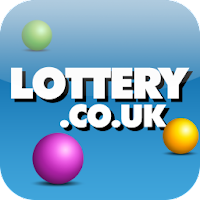 National Lottery Results 1.8 Play