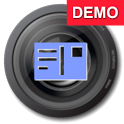 SECuRET RemoteControl DEMO icon