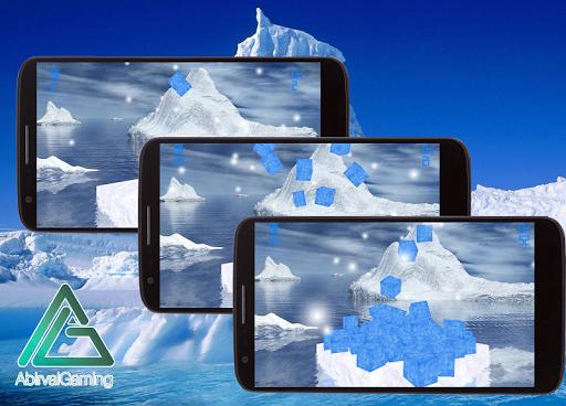 玩模擬App 3D Gravity Cube Simulator免費 APP試玩