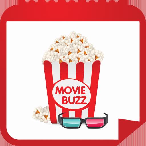 Movie Buzz - Movie Calender