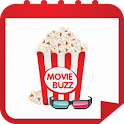 Movie Buzz - Movie Calender icon