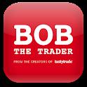 Bob the Trader