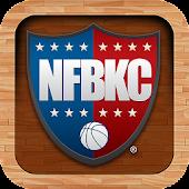 NFBKC