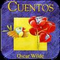 Cuentos de Oscar Wilde icon