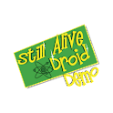 StillAlive Droid Demo logo