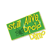 StillAlive Droid Demo