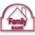 Family Bank Mobile Banking icon