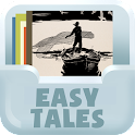 The Magic Mill - Easy Tales icon