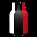 dotrzechdych.pl icon