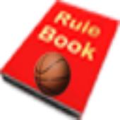 농구 룰(KBL RULE)