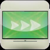 XTVDroid Remote Client