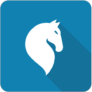 World Chess Championship 2014 for PC and MAC