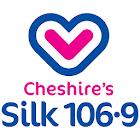 Silk 106.9 icon