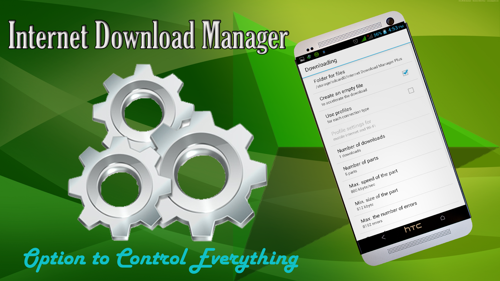 free download latest internet download manager with crack version