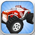 4x4 Offroad Racing icon