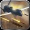 Drone Air Attack 3D 1.4 Apk