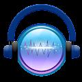 مشغل MP3 download