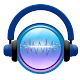 MP3 Player v2.3.1