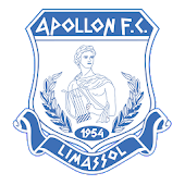 Apollon FC App - Official