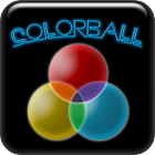 Color Ball (Full) icon