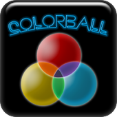 Color Ball (Full)