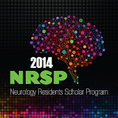 The NRSP