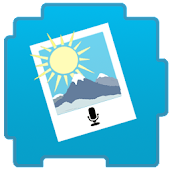Kids Picture Viewer  - License