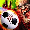 Zombie Soccer (Best Football) 1.4 icon