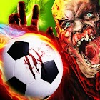 Zombie Soccer (Best Football) icon