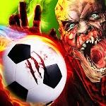 Zombie Soccer (Best Football) 1.4 Apk
