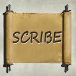Scribe v3.2.00