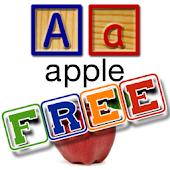 JANES ABCs 123s FREE