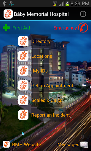 Korea Subway Info : Metroid - Android Apps on Google Play