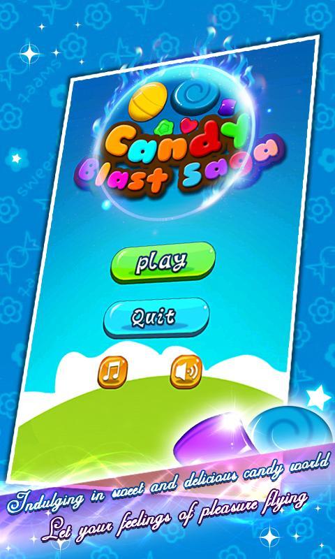 Candy-Blast-Mania 12