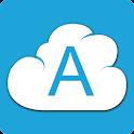 AptBee Mobile icon