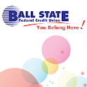Ball State FCU Mobile icon