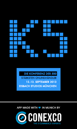 K5-Konferenz