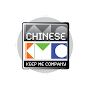 KMC  Learn Chinese APK icon