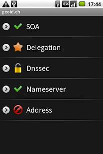 玩通訊App|DNSdroid免費|APP試玩
