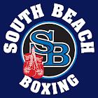 South Beach Boxing icon