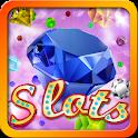 Slots Vegas Casino Jewel Slots icon